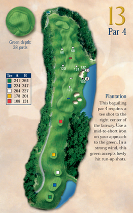wachesaw-east-hole-13